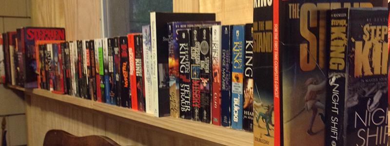 king-shelf2