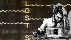 lost-signals