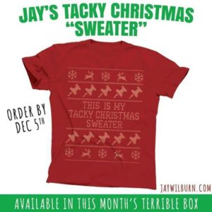 tacky-sweater