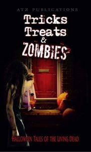 tricks-treats-zombies