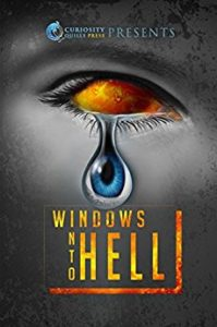 windows-into-hell