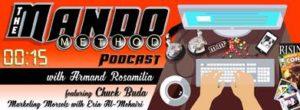 zzz podcast mando