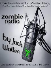 zzz podcast zom radio