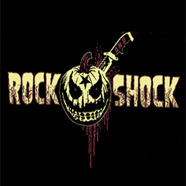zzz rock and shock
