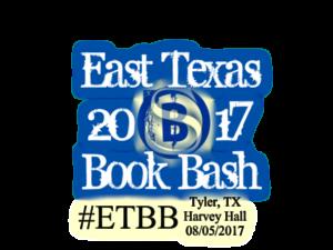 zzz texas book bash